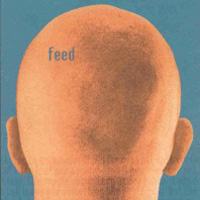 an analysis of the novel feed by mt anderson Amazoncom: feed (9780763662622): mt anderson: books interesting finds updated daily amazon try prime he says of feed, to write this novel.