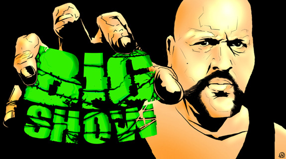      bigshow